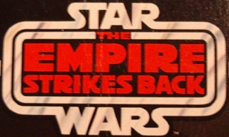 Empire Strikes Back Checklist